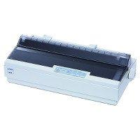 Epson LX-1170II Printer Ink & Toner Cartridges
