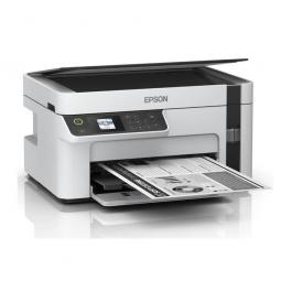 Epson EcoTank ET-M2120 Printer Ink & Toner Cartridges