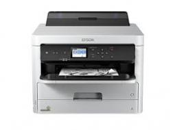 Epson WorkForce Pro WF-M5299DWF Ink Cartridges