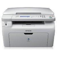 Epson AcuLaser MX14 Printer Ink & Toner Cartridges