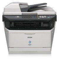 Epson AcuLaser MX20 Printer Ink & Toner Cartridges