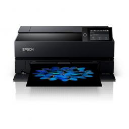 Epson SureColor SC-P700 Printer Ink & Toner Cartridges