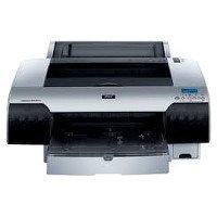 Epson Stylus Pro 4800 Printer Ink & Toner Cartridges