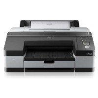 Epson Stylus Pro 4900 Printer Ink & Toner Cartridges