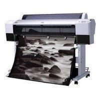 Epson Stylus Pro 9880 Printer Ink & Toner Cartridges