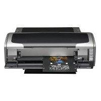 Epson Stylus Photo R1800 Printer Ink & Toner Cartridges