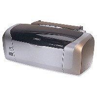 Epson Stylus Photo R200 Printer Ink & Toner Cartridges