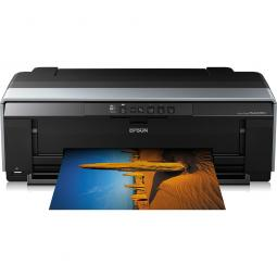 Epson Stylus Photo R2000 Printer Ink & Toner Cartridges