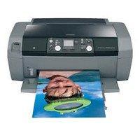 Epson Stylus Photo R240 Printer Ink & Toner Cartridges