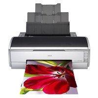 Epson Stylus Photo R2400 Printer Ink & Toner Cartridges