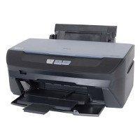 Epson Stylus Photo R265 Printer Ink & Toner Cartridges