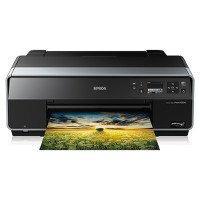 Epson Stylus Photo R3000 Printer Ink & Toner Cartridges