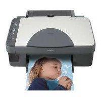 Epson Stylus RX420 Printer Ink & Toner Cartridges