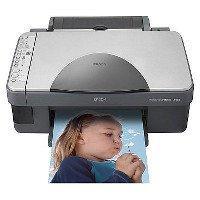 Epson Stylus RX425 Printer Ink & Toner Cartridges