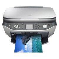 Epson Stylus Photo RX640 Printer Ink & Toner Cartridges