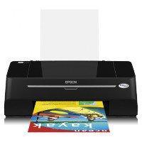Epson Stylus S20 Printer Ink & Toner Cartridges
