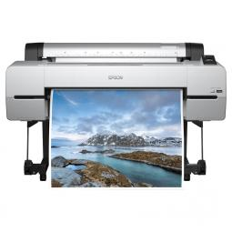 Epson SureColor SC-P10000 Printer Ink & Toner Cartridges
