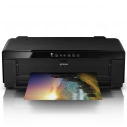 Epson SureColor SC-P400 Printer Ink & Toner Cartridges