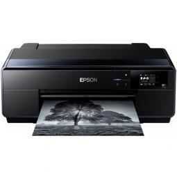 Epson SureColor SC-P600 Printer Ink & Toner Cartridges
