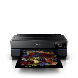 Epson SureColor SC-P800 Printer Ink & Toner Cartridges