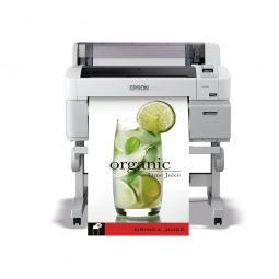 Epson SureColor SC-T3000 Printer Ink & Toner Cartridges