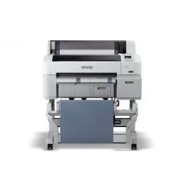 Epson SureColor SC-T3200 Printer Ink & Toner Cartridges