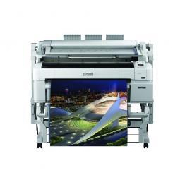 Epson SureColor SC-T5200 Printer Ink & Toner Cartridges