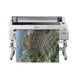 Epson SureColor SC-T7000 Printer Ink & Toner Cartridges