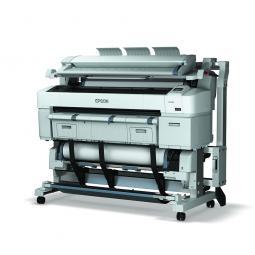 Epson SureColor SC-T7200 Printer Ink & Toner Cartridges