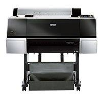 Epson Stylus Pro 7900 Printer Ink & Toner Cartridges