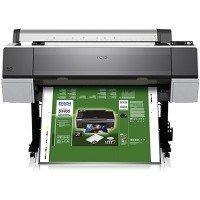 Epson Stylus Pro 9900 Printer Ink & Toner Cartridges