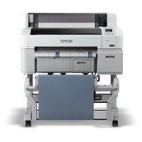 Epson SureColor SC-T3200-PS Printer Ink & Toner Cartridges