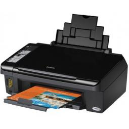 Epson Stylus SX200 Printer Ink & Toner Cartridges