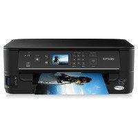 Epson Stylus SX525WD Printer Ink & Toner Cartridges
