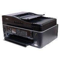 Epson Stylus SX600FW Printer Ink & Toner Cartridges