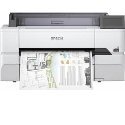 Epson SureColor SC-T3405N Printer Ink & Toner Cartridges