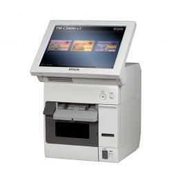 Epson TM-C3400-LT Printer Ink & Toner Cartridges