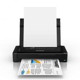 Epson Workforce WF-100W Printer Ink & Toner Cartridges