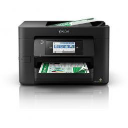 Epson WorkForce Pro WF-4820DWF Printer Ink & Toner Cartridges