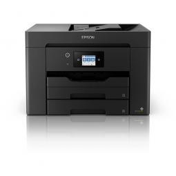 Epson WorkForce WF-7840DWF Printer Ink & Toner Cartridges