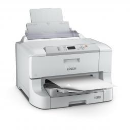 Epson WorkForce Pro WF-8090DW Printer Ink & Toner Cartridges