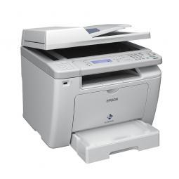 Epson WorkForce AL-MX200DNF Printer Ink & Toner Cartridges
