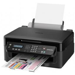 Epson WorkForce WF-2510WF Printer Ink & Toner Cartridges