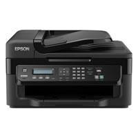 Epson WorkForce WF-2520NF Printer Ink & Toner Cartridges