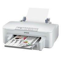 Epson WorkForce WF-3010DW Printer Ink & Toner Cartridges