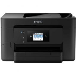 Epson WorkForce Pro WF-3720DWF Printer Ink & Toner Cartridges