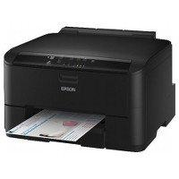 Epson WorkForce Pro WP-4025DW Printer Ink & Toner Cartridges