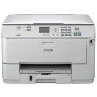 Epson WorkForce Pro WP-4515DN Printer Ink & Toner Cartridges