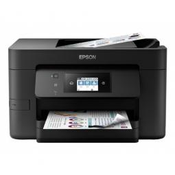 Epson WF-4720DWF Printer Ink & Toner Cartridges