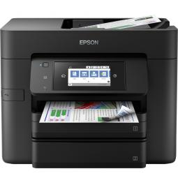 Epson WF-4740DTWF Printer Ink & Toner Cartridges